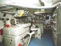 162 T. Lowney  Main Battery Plot