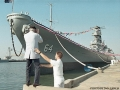 182 USS Wisc 931-20