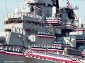 184 USS Wisconsin 932-10
