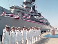 188 USS Wisc 933-19