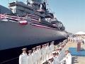 189 USS Wisconsin-933-22