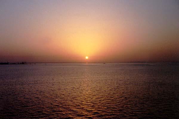362 Sunset Bahrain