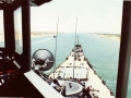 338 Martin K.starboard