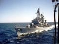 363 USS MacDonough  DDG- 39 12-04-90