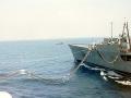 370 USS Cimmeron AO 177