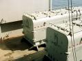 380 ABL Launcher