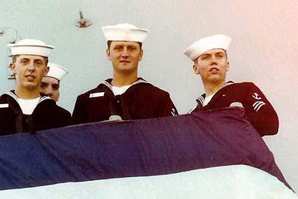 452 McNeil,B. Recom 1988 Rouse, McNeil, Tazinski.