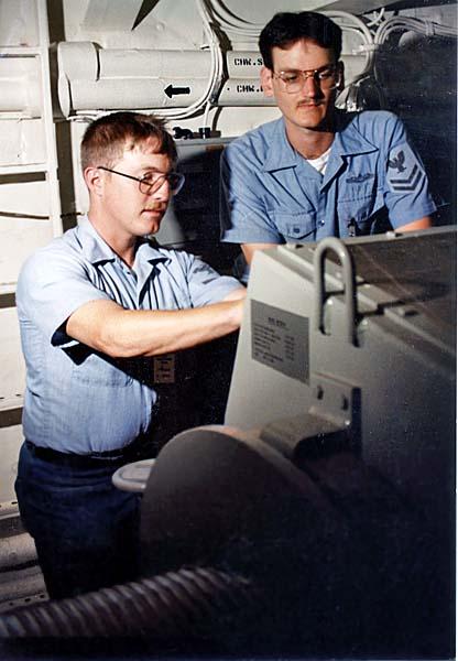 523US Navy Photo