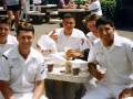441 Sandoval,J.Picture 077