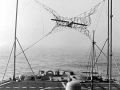 526 US Navy Photo