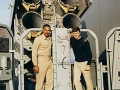568 Tomahawk Launcher