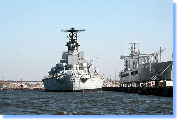 013 Ship
