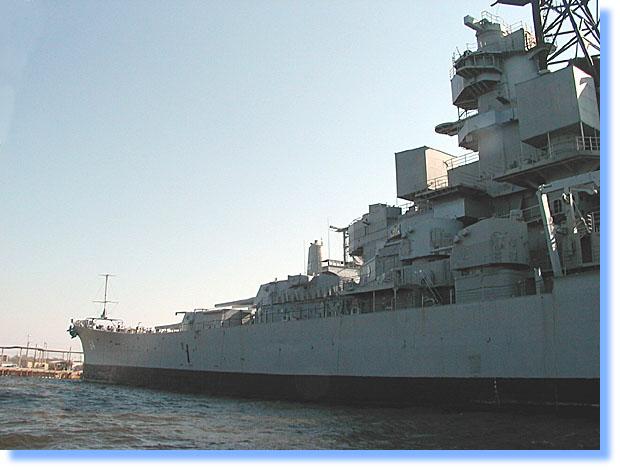 015 Ship