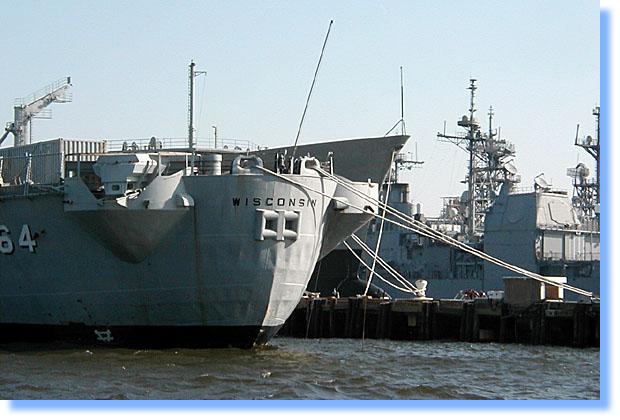 019 Ship