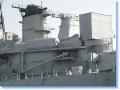 018 Ship