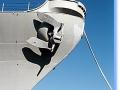 035 On board
