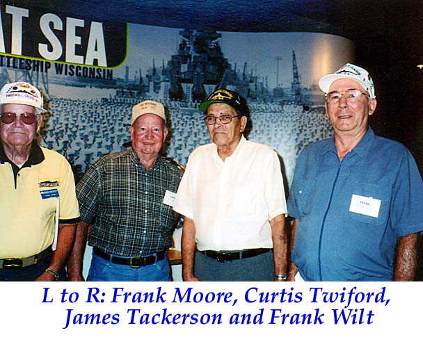 139 Moore,Twiford,Tackerson,Wilt