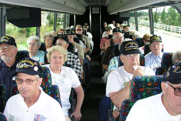 004 Bus to Gen. Jackson jpg.tif