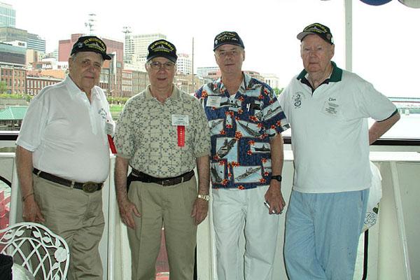 008 Dick, Dom, Mike, Clem.tif