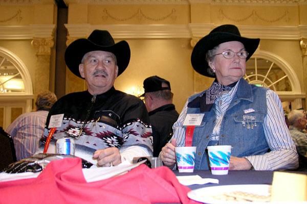 010 Bob and Peg.tif
