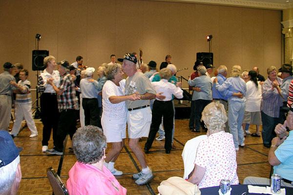 011 Square Dancing.tif