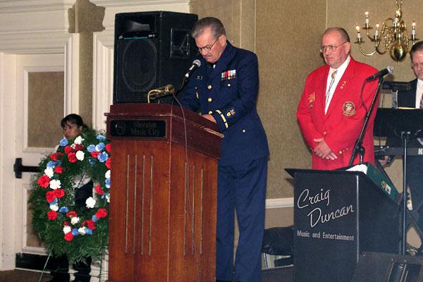 058 Banquet  Deacon R. Simpson,Chaplain.tif