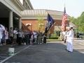 026 Memorial Service