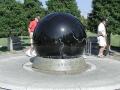 094 Bicentennial Capitol Mall State Park P1010029