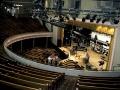 095 Ryman Auditorium P1010035