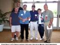 113a Bryan, Steve, Ed, Dom, Lil, Carl