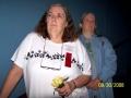 0239 Reunion 2008 169