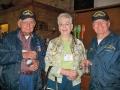 166 Joe, Judy, Frank