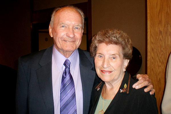 182 Frank & Joan Romatowski