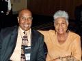 123 Spurgeon & Joan Stanard