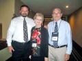 148 John, Janice & frank Perry