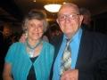 150 Shirley & Ed Pienta