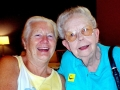 178 Charlotte Tringali & Marge Olson