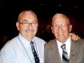 184 Frank Perry & Joe Genet