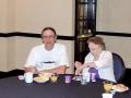 196 Eugene Gingrech & Helen Gingreach