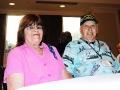 065 Mary & Raymond Hunt