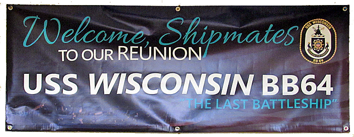 001 Hotel Reunion Sign F