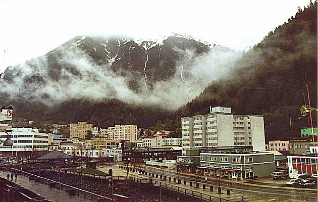 Alaska 03
