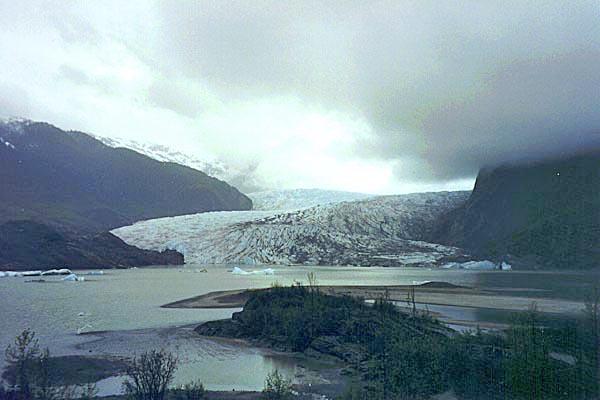 Alaska 04