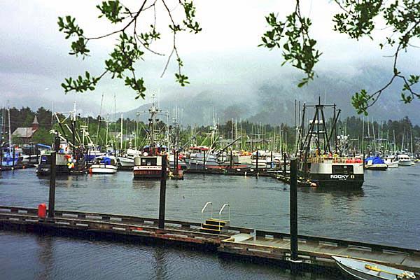 Alaska 07