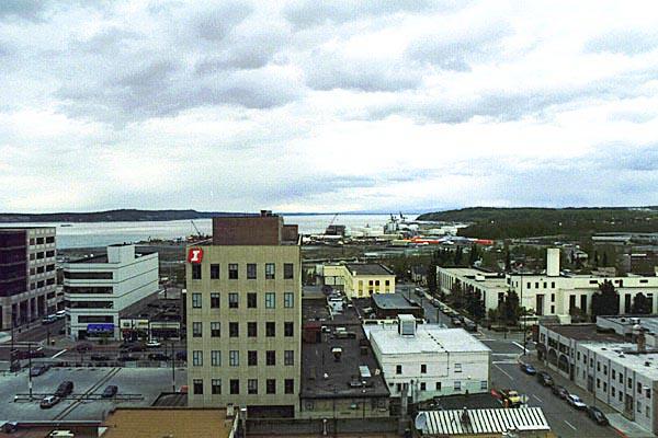 Alaska 09