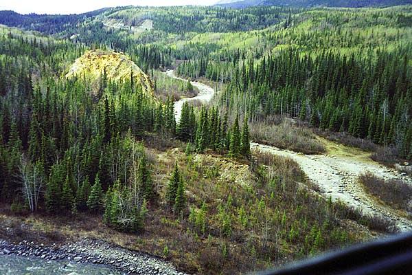 Alaska 11