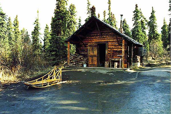 Alaska 13a