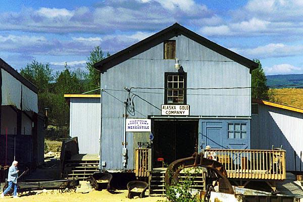 Alaska 15a