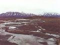 Alaska 12a