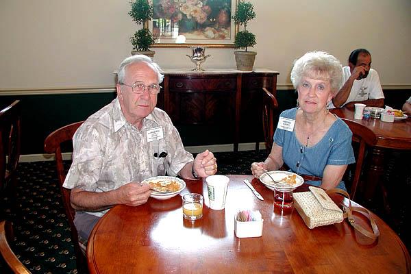 38 Lloyd & Marcella